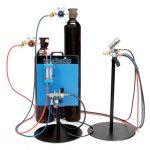 MK74 System metallizzazione