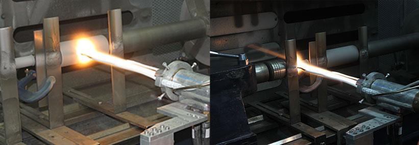 impianti-hvof-metallizzazione